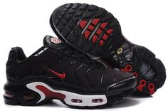 check out 62803 04e23 Buy Fashion Nike Air Max TN Womens Shoes Black Deep Red 2016 On Sale from  Reliable Fashion Nike Air Max TN Womens Shoes Black Deep Red 2016 On Sale  ...