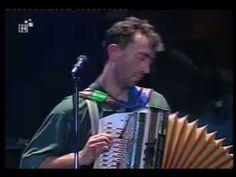 Hubert von Goisern-Hearst as Hubert Von Goisern, Salzburg Austria, My Music, Music Instruments, Youtube, Musik, Concerts, Nice Asses, Musical Instruments