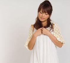 【楽天市場】210-19:【毛糸 ピエロ】 メーカー直販店