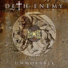 Deth Enemy - Unmovable 4/5 Sterne