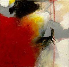 "artoffer – Art of: Michaela Steinacher ""Kontrast II"" / 2012"