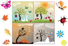 Weather Cards, Diy And Crafts, Crafts For Kids, Montessori Activities, Circle Time, Kindergarten Classroom, Art For Kids, Projects To Try, Kids Rugs