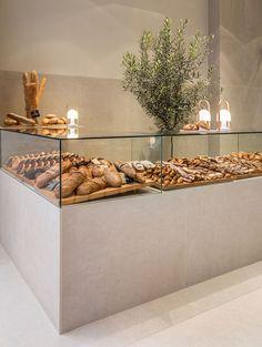estudihac-TIPICS-restaurant-xativa-valencia-designboom-02