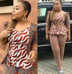 All about aso ebi styles, ankara styles ghana weaving styles and African Fashion Designers, African Fashion Ankara, Ghanaian Fashion, African Print Fashion, Africa Fashion, African Dresses For Women, African Print Dresses, African Attire, African Wear