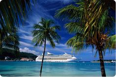 5 ways to save on a cruise