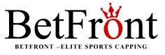 BetFront - Elite Sports Capping betfront.co #sports #sportsbetting #nfl #nba #mlb #ncaab #ncaaf #collegefootball #collegebasketball #betting #winning #sportsguide #sportspicks #sportspredictions