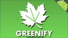Greenify Pro v3.9 build 39001 Mod APK With Crackedis the most essential app for all iOS and android devices users. It works efficiently on all iOS versions and new or old windows phones. It provides feature to manage applications, gadgets and mobile data. Easily manage applications like install, uninstall, update etc.
