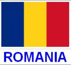 rumania  !  europa!