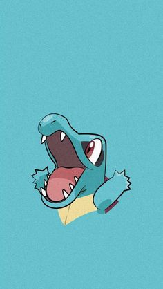 Image about lockscreens in gotta catch em' all Pokemon! Pokemon Go, Pokemon Party, Pokemon Ash Ketchum, Pokemon Lock Screen, Pokemon Backgrounds, Pokemon Starters, Cute Pokemon Wallpaper, Simple Wallpapers, Pokemon Pictures