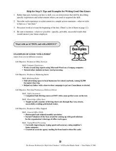 visual analysis essay sample visual analysis essay sample visual     College board apush essay prompts