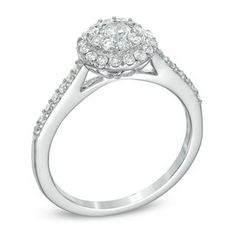 26 Best Our Love Is A Diamond Images Diamond Engagement Rings
