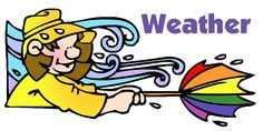Technology Center- FREE weather video clips