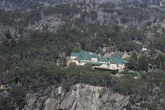 Victoria Australia, Historical Photos, Buffalo, Mount Rushmore, Bright, Mountains, History, Country, Places