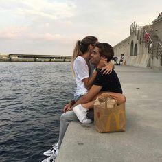 #relationships #couplegoals #love #couple #relationshipgoals