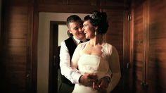 Nuestro primer video de boda en Andalucía España, Reelove nos sentimos muy orgullosos porque amigos desde este país nos hayan llamado para realizar la cobertura de su evento. #bodas #España #Andalucia Video de boda realizado por: http://www.reelove.com/ Tel. 011+52+8181922841 contacto@reelove.com
