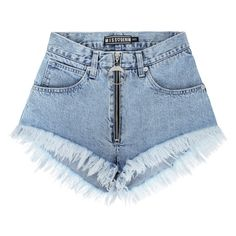 Vintage Levis diy cutoffs and highwaisted jeans manufactured in Poland. Girls Summer Outfits, Teen Fashion Outfits, Cool Outfits, Fashion Fashion, Denim Shorts Style, Denim Outfit, Short Jeans Feminina, Looks Adidas, Diy Ripped Jeans