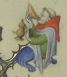 Oh my dear @GallicaBnF , Every page such a delight. Here's link for all to enjoy http://gallicalabs.bnf.fr/ark:/12148/btv1b520004510/f1.planchecontact…