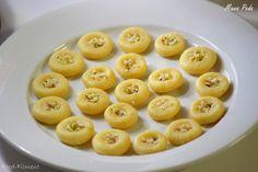 Mawa Peda #diwalisweets #foodfilment #desserts #easyrecipes