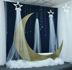 Couples Meeting Excellence Dance Decorations Baby Shower Decorations For . Dance Decorations, Dance Themes, Prom Themes, Baby Shower Decorations For Boys, Ramadan Decorations, Baby Shower Themes, Birthday Party Decorations, Shower Baby, Wedding Themes
