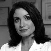 Dr. Graf is a Board Certified, Clinical and Research Dermatologist and Assistant Clinical Professor of Dermatology at Mount Sinai Medical Center in New York, NY. She is widely respected for her expertise and objectivity.