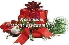 Advent, Holidays, Christmas Ornaments, Holiday Decor, Holidays Events, Holiday, Christmas Jewelry, Christmas Decorations, Christmas Decor