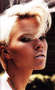 Britt Maren Vogue 6