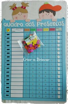 Toddler Learning Activities, Toddler Activities, Maps, Attendance Board, Frames, Tools
