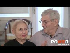 Finding Love in Senior Living | Hebrew SeniorLife Blog