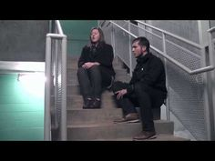 The Civil Wars - Poison & Wine (Cover by Jessica Taylor and Jonathon Robins) - YouTube