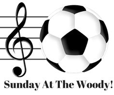 Come and join us for another great day at the Woody! We have our next open mic session hosted by Mike 'Shadow' Hodges and Paul 'Bruv' Rosser from 4:00 - 8:00pm Plus: Tottenham Hotspur v Chelsea 12pm West Ham v West Brom 14:05pm ‪#‎forestofdean‬ ‪#‎thewoodmaninn‬ ‪#‎sundayroast‬ ‪#‎football‬ ‪#‎music‬ www.thewoodmanparkend.co.uk