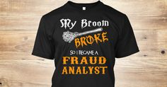 If You Proud Your Job, This Shirt Makes A Great Gift For You And Your Family.  Ugly Sweater  Fraud Analyst, Xmas  Fraud Analyst Shirts,  Fraud Analyst Xmas T Shirts,  Fraud Analyst Job Shirts,  Fraud Analyst Tees,  Fraud Analyst Hoodies,  Fraud Analyst Ugly Sweaters,  Fraud Analyst Long Sleeve,  Fraud Analyst Funny Shirts,  Fraud Analyst Mama,  Fraud Analyst Boyfriend,  Fraud Analyst Girl,  Fraud Analyst Guy,  Fraud Analyst Lovers,  Fraud Analyst Papa,  Fraud Analyst Dad,  Fraud Analyst…