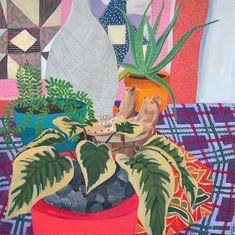 Anna Valdez - 1000 x 999