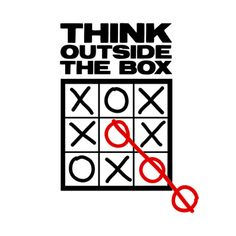 think-outside-the-box.jpg (500×500)