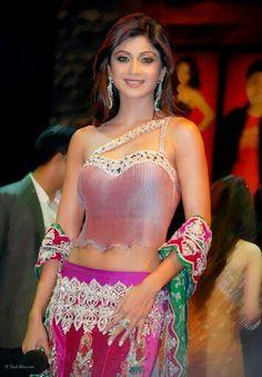 Shilpa shetty xxx photos are absolutely