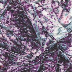 Lisa Cyr acyrlic painting ideas