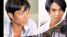 Những vụ án giết vợ và người tình ghê rợn nhất Việt Nam - TIN TỨC 24H TV