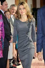 Resultado de imagen de los vestido de leticia