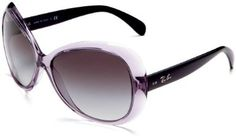 Ray-Ban RB4127 Sunglasses  109.95 Óculos Gigantes, Óculos De Sol Da Oakley,  Óculos d84b11db81