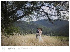 Brix Vineyard Wedding. Sonia Savio Photography. See more at www.soniasavio.com!