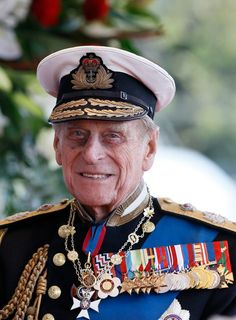 The royal butler claimed the death of close friend made Prince Philip question his role