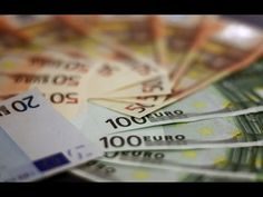 BREAKING:  Major Economic Warning Sign COLLAPSE in EUROPE -Euro is Parit...