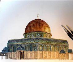 Islamic, Taj Mahal, Building, Buildings, Construction