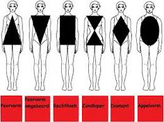 mode 2014 voor een peer vorm vrouw - Google zoeken