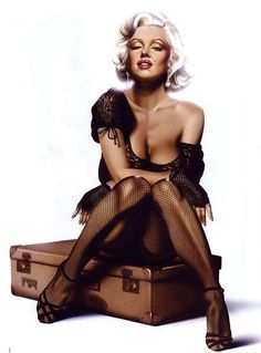 Google per http://images2.fanpop.com/images/photos/5400000/Diez-does-Marilyn-Monroe-pin-up-girls-5438482-517-700.jpg