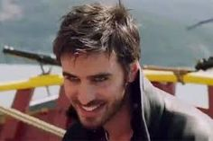 hook once upon a time - Buscar con Google