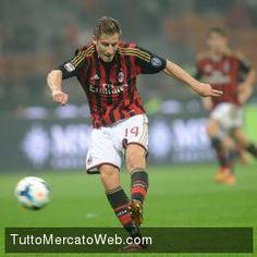 Birsa fa risorgere il Milan che sconfigge di misura l'Udinese