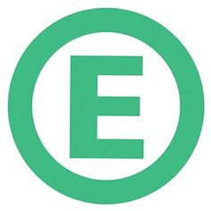 A Antena 1 conheceu o Ecobeco!