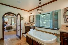 4603 Kamran Ct, Edmond, OK 73013 - Zillow