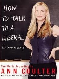 great book :)