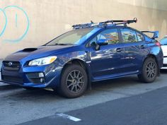 Where OC is the standard and boxer engines rule the world. Lifted Subaru, Subaru Cars, Wrx Sti, Impreza, Subaru Motors, Wagon R, Subaru Outback, Subaru Legacy, Porsche Cars